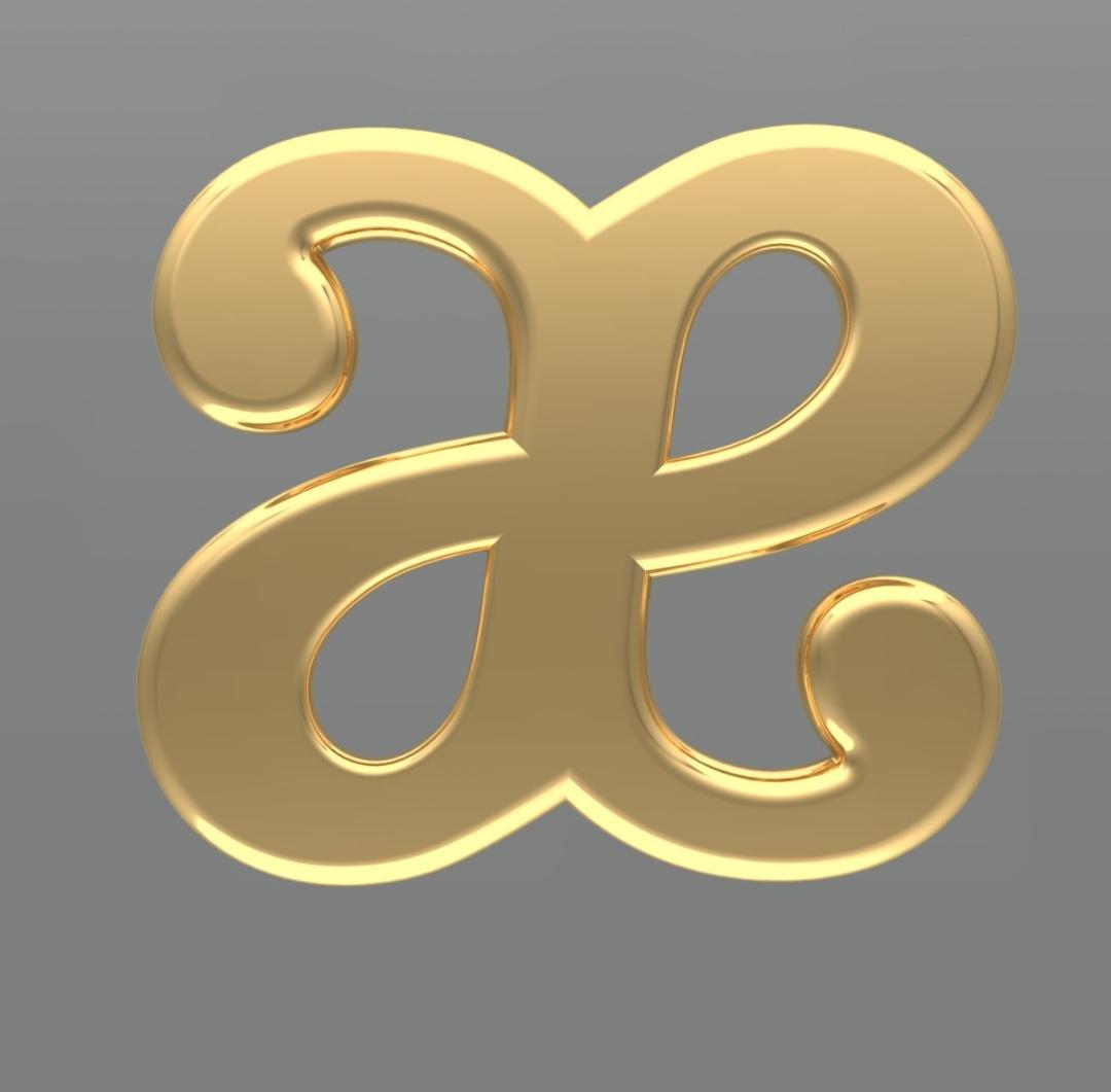 Выполни «Æ-Тест» на знание осетинского языка и получи нагрудный знак отличия!