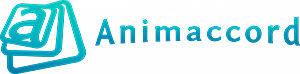 Студия «Анимаккорд»