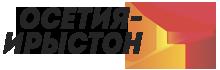 Национальное телевидение «Осетия-Иристон»