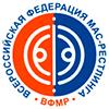Всероссийская федерация мас-рестлинга